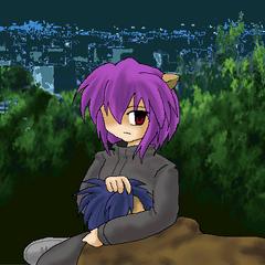 Nana's starting background