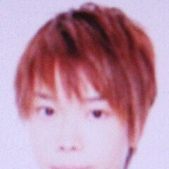 Chihiro Suzuki (<a href=