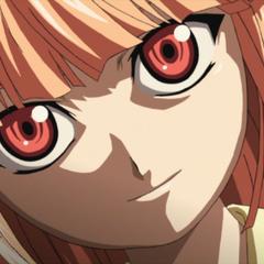 Mariko frightening <a href=