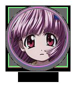 Elfen-Lied-Wiki Mariko Portal 01
