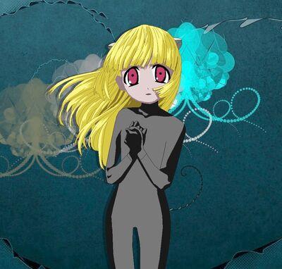 Arishia-elfen-lied-27571168-1036-990
