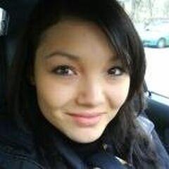 Rubina Kuraoka, Nana's voice actor.