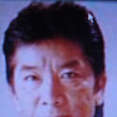 Jouji Nakata (<a href=