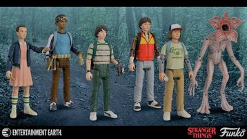 Stranger-things-action-figures-funko2