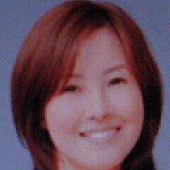 Emiko Hagiwara (<a href=