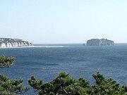 300px-Hayashima(Izu-Islands)