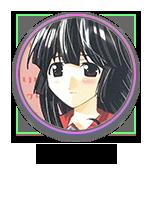 Elfen-Lied-Wiki Nozomi Portal 01