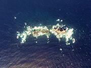280px-Onbase-Jima Island Aerial photograph
