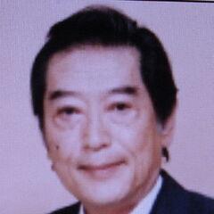 Kinryuu Arimoto (<a href=