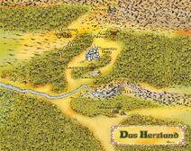 Das Herzland