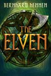 The Elven