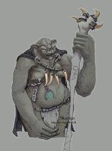 Skanga Trollschamanin 04 by adiga-thm28