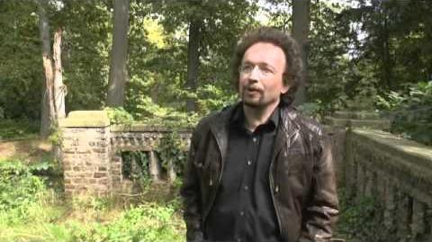 "Bernhard Hennen - ""Drachenelfen"" - Heyne Random House Audio"