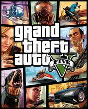 220px-Grand Theft Auto V