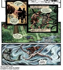 Crescent comic 5