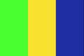 Miniatura de la versión de 15:35 27 sep 2017