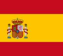 Userboxes/De Nacionalidad