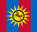 República de Zaherus
