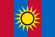 New-flag-of-zaherus-no-coat-of-arms