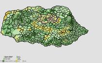Zaherus-map-vegetation