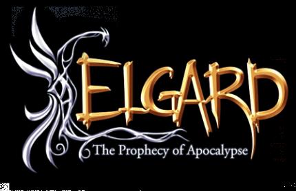 File:Logo elgard.png