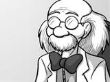 Dr. Germahn