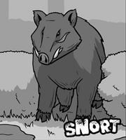Egscomics.com-20120131 t5fW-boar