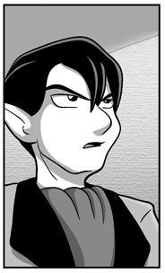 File:Raven (elf).jpg