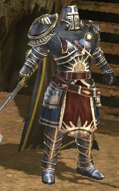 General sax
