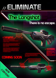 Eliminate longshot1 blog splash