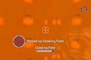 Cloaking-Glitch