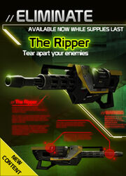 Eliminate ripper blog splash2
