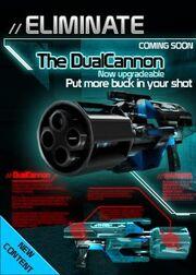 Eliminate dualcannon blog splash