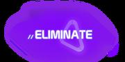 Eliminate logog