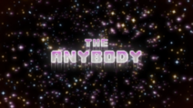 The Anybody