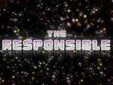 El Responsable