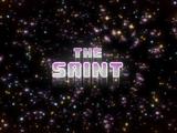 El Santo