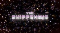 TheShippeningTitleCard