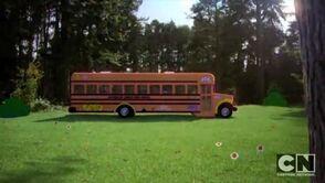 640px-Bus