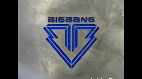 BIGBANG-06.FANTASTIC BABY