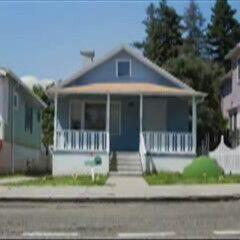 La Casa De Gumball