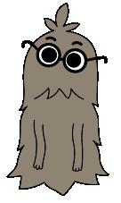 Nigel Brown | El increíble mundo de Gumball Wiki | FANDOM