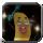Sideicon-BananaBarbara