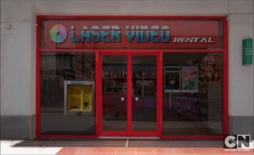651px-Laser Video Front