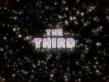 El Tercero