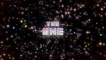 TheOneTitleCard