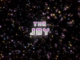 La Alegría