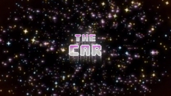 398px-TheCar