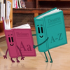 Book Kids
