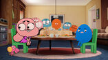 Gumball Season 3 Episode 57B Still